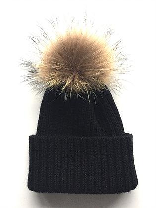 Pom Hat.jpg