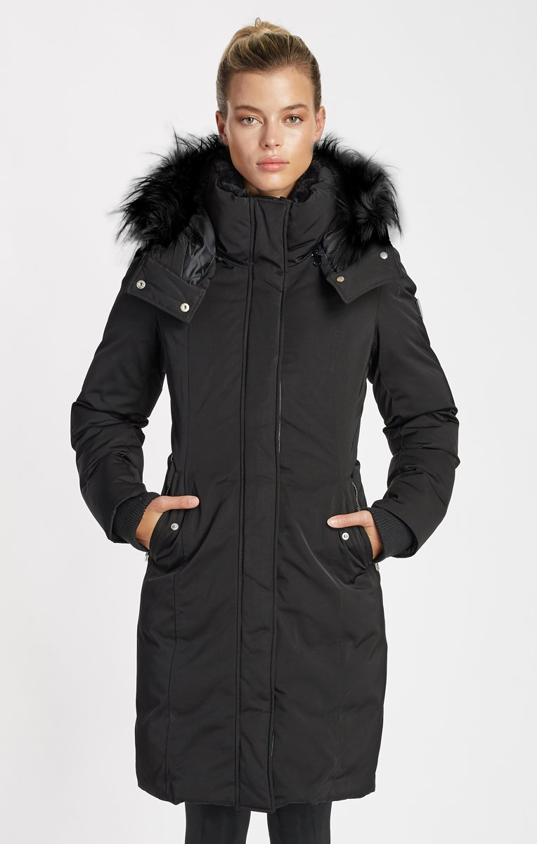 Lina Long Coat.jpg