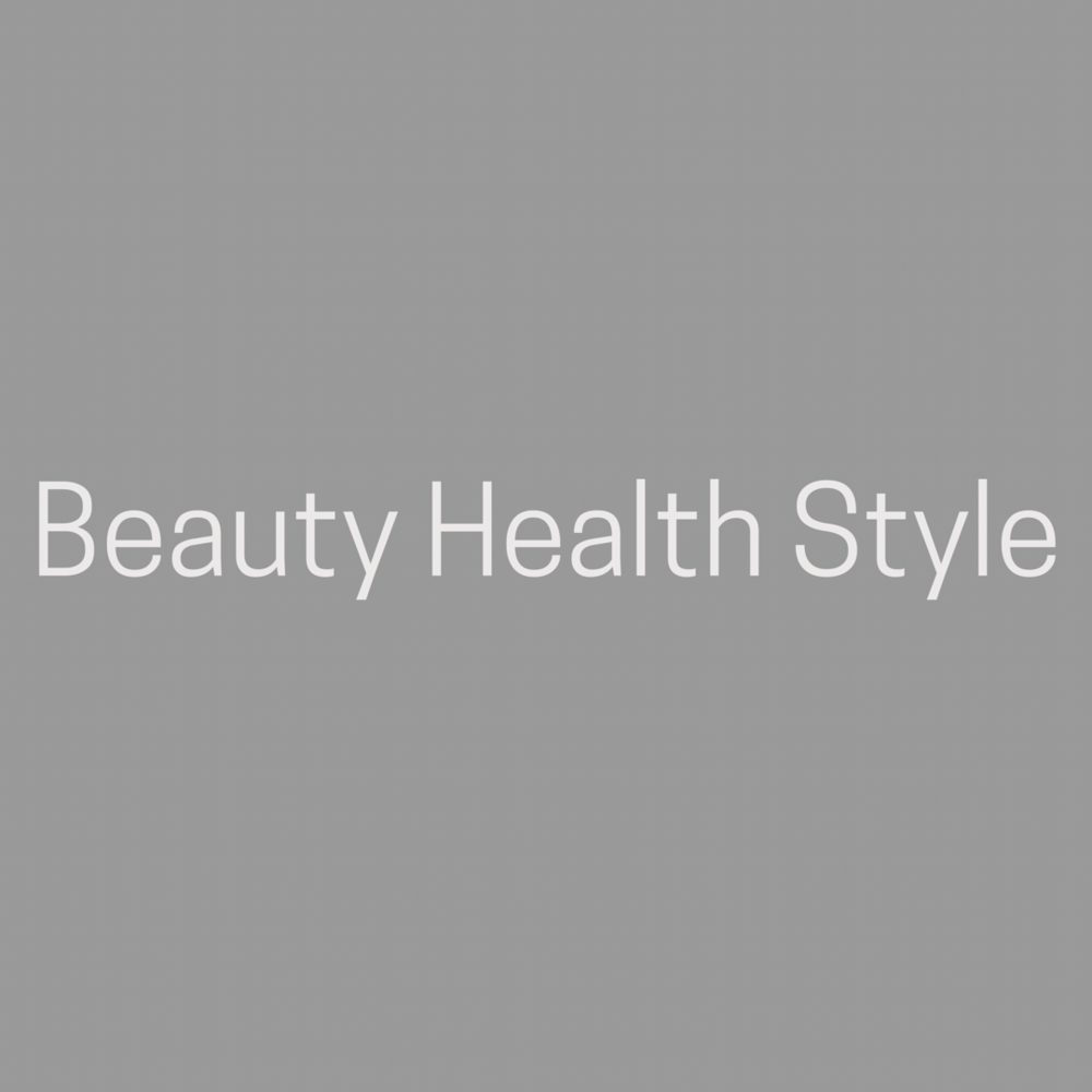 Beauty Health Style