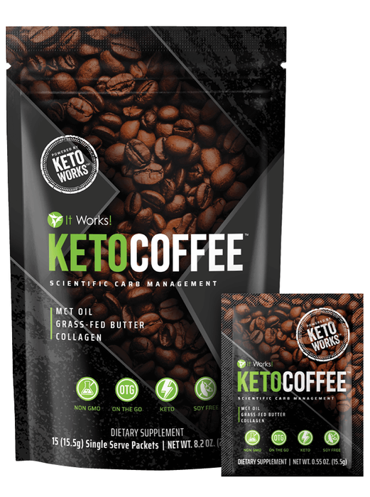 KETO COFFEE.png