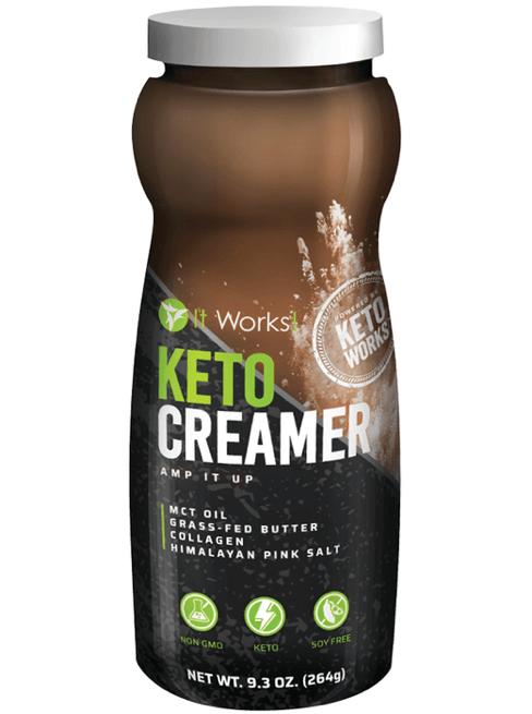 KETO CREAMER.png