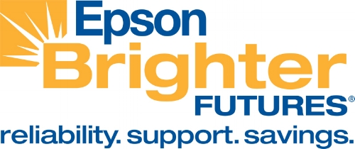 BrighterFutures_Logo_4c.jpg