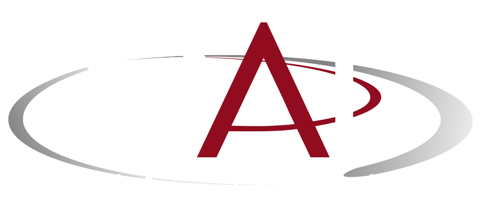 Digital Age Technologies, Inc.