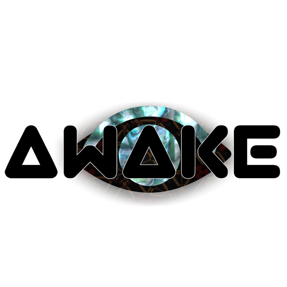Awake Productions | artemismusic.art | Boston, MA