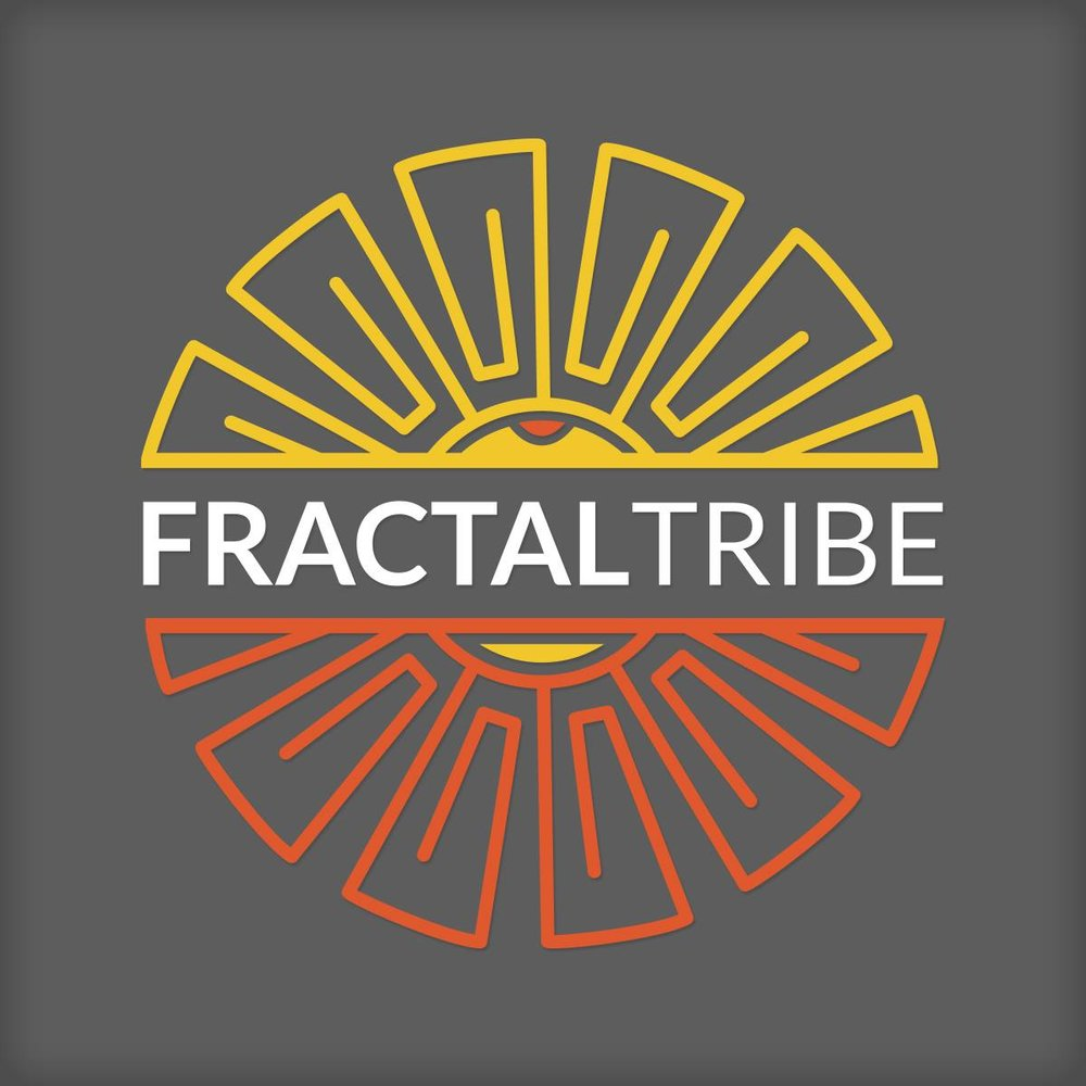 Fractaltribe | artemismusic.art | Boston, MA