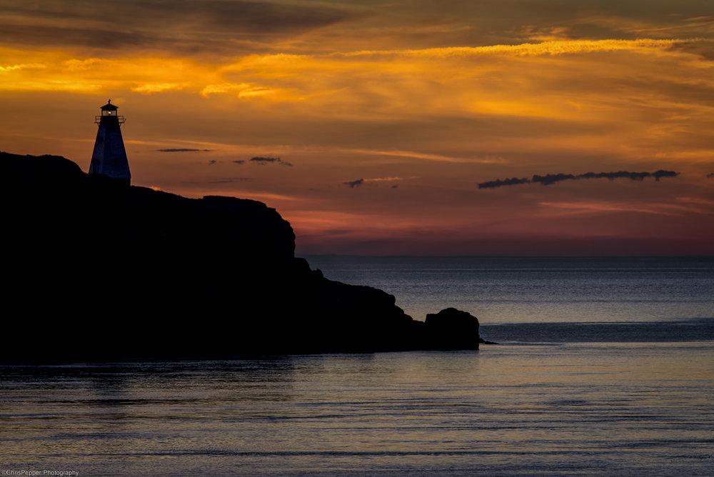 Loving the island lighthouses.jpg