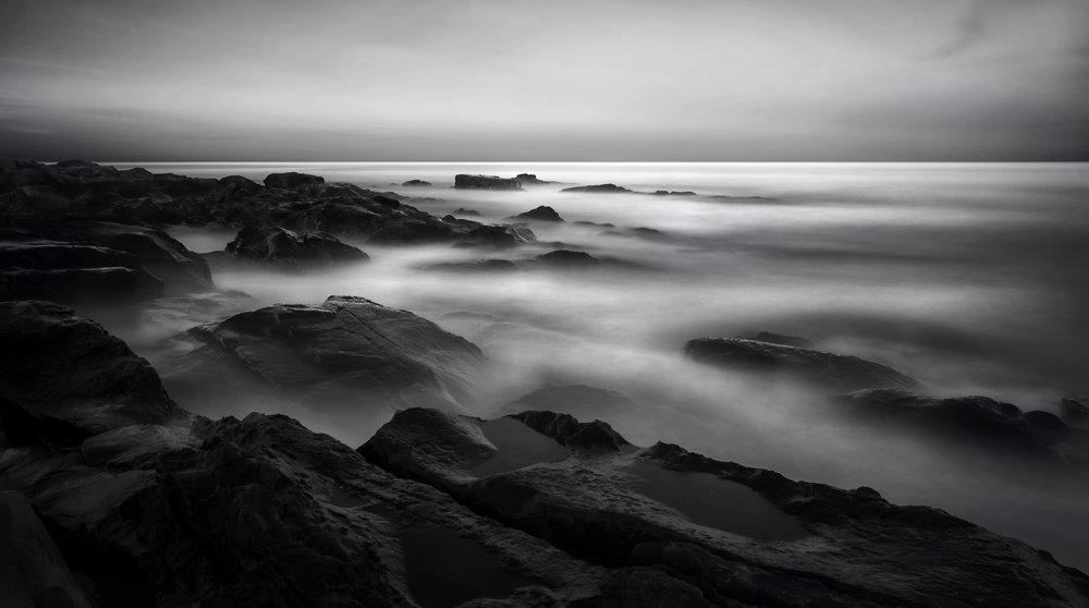 Ocean long exposure.jpg