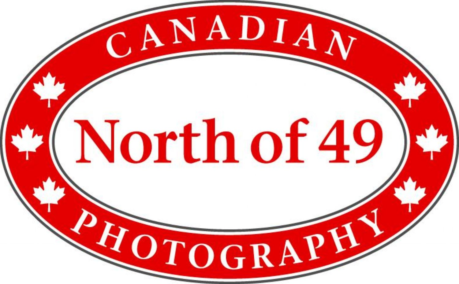 North of 49 Photography