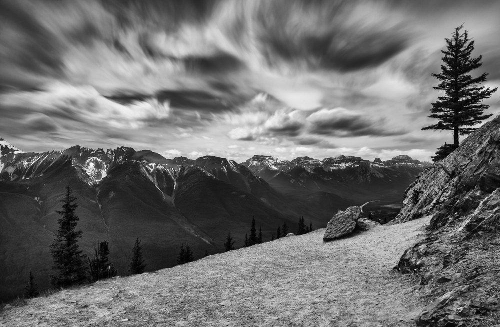 Banff sulpher mountian.jpg