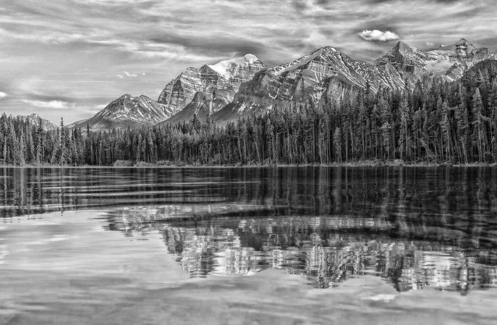 Lumix Canadain Rockies.jpg