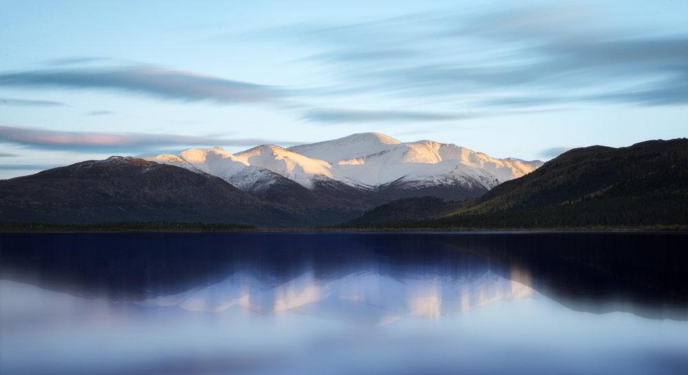 epic landscape photography workshops