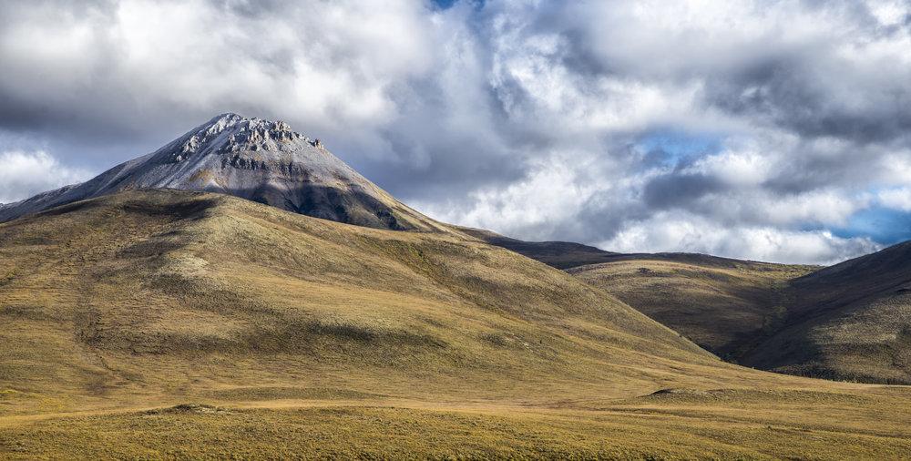 epic landscape photography tours