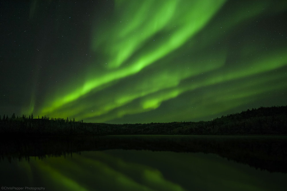 Saskatchewan aurora.jpg
