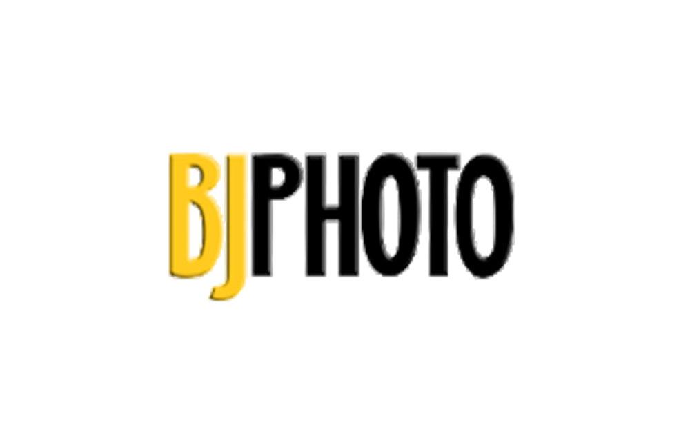 bjphoto.jpg