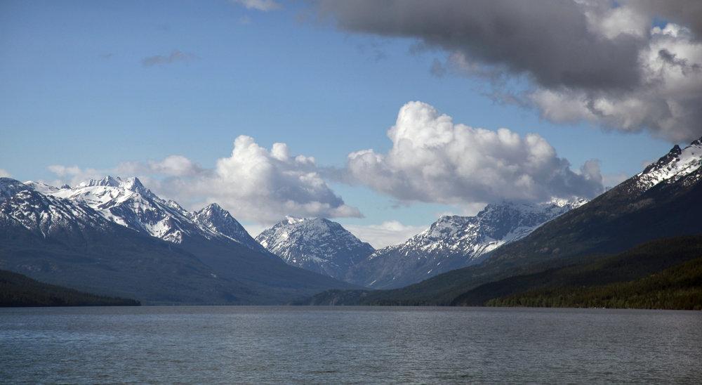 Lake image .jpg