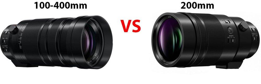 100-400 vs 200mm.jpg
