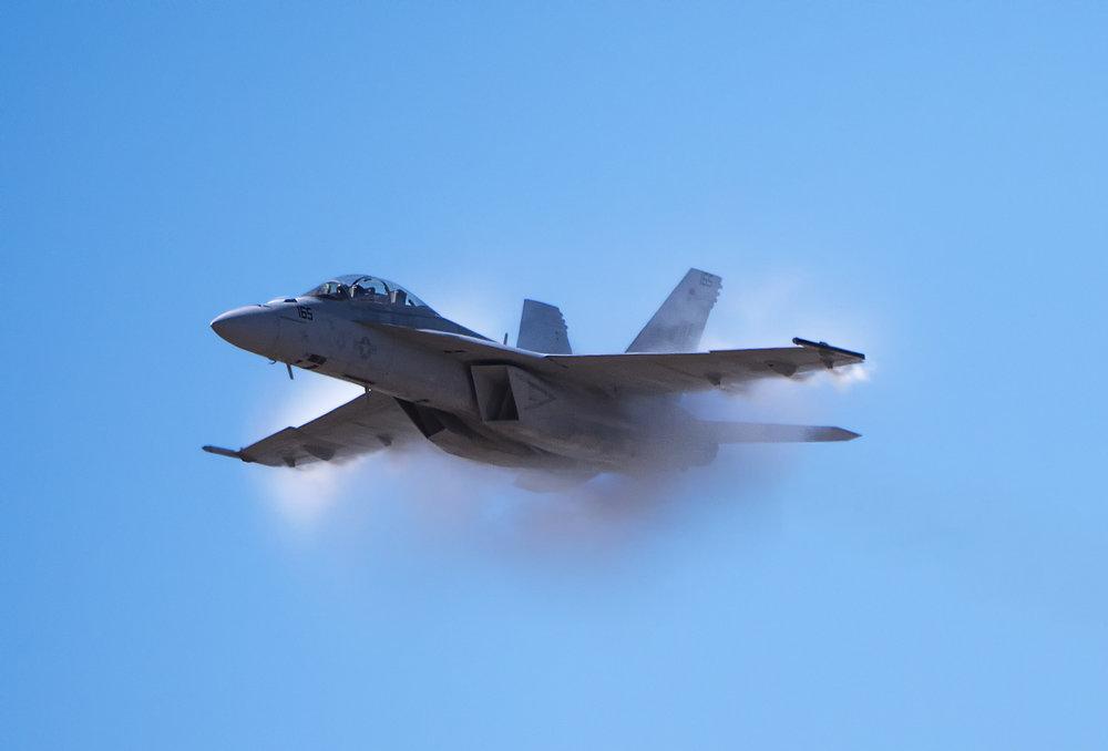 F18 Ripping air GX8.jpg