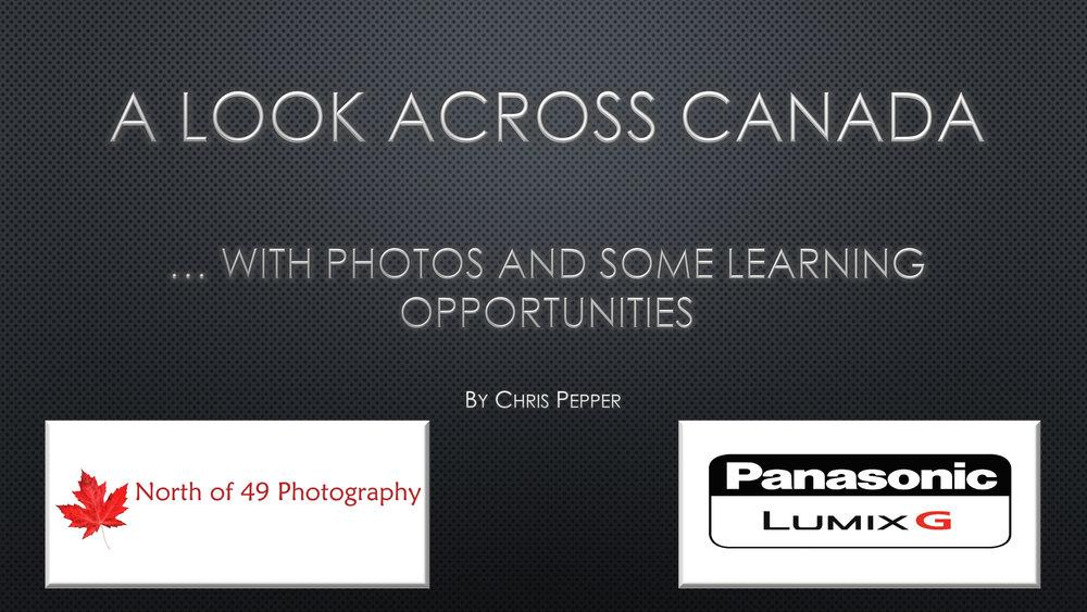 Screen shot a look across canada.jpg