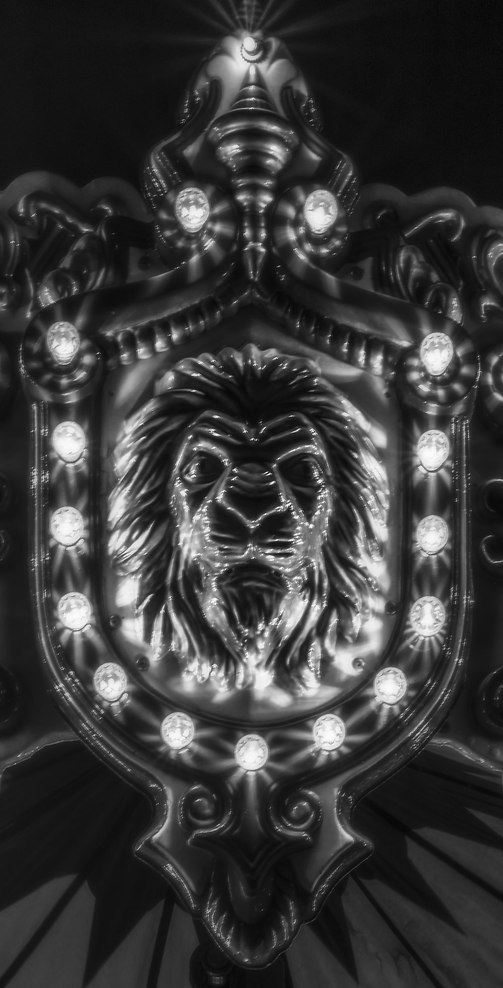 The lions head.jpg
