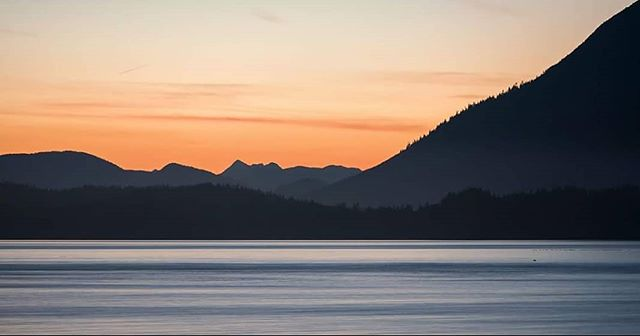 Im loving the tones that I pulled out of the sky from Tofino BC. This images was taken at 11:45 at night when the sun was down. My exposure time was 13 seconds @ f3.2 ISO 100. I was using the Lumix G85 with the 35-100 2.8 lens. • • • • • • #lumix #lumixcan #lumixgx85 #hellobc #tofino #sunsethunter #sunsetsofcanada #canadianphotographer #wanderlust #landscape_captures #cangeotravel #explorecanada #CNtraveler #landscapesofcanada #landscapephotography #moodygrams  #northof49workshops #northof49photography