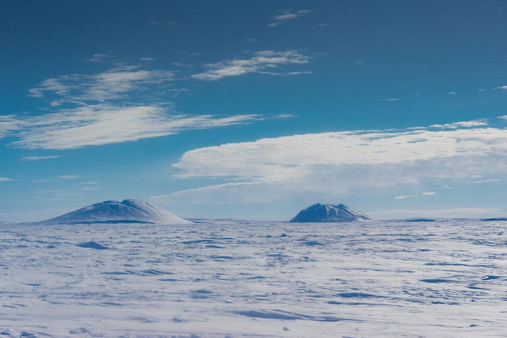 Northwest-Territories-Sherry-Ott-08177.jpg