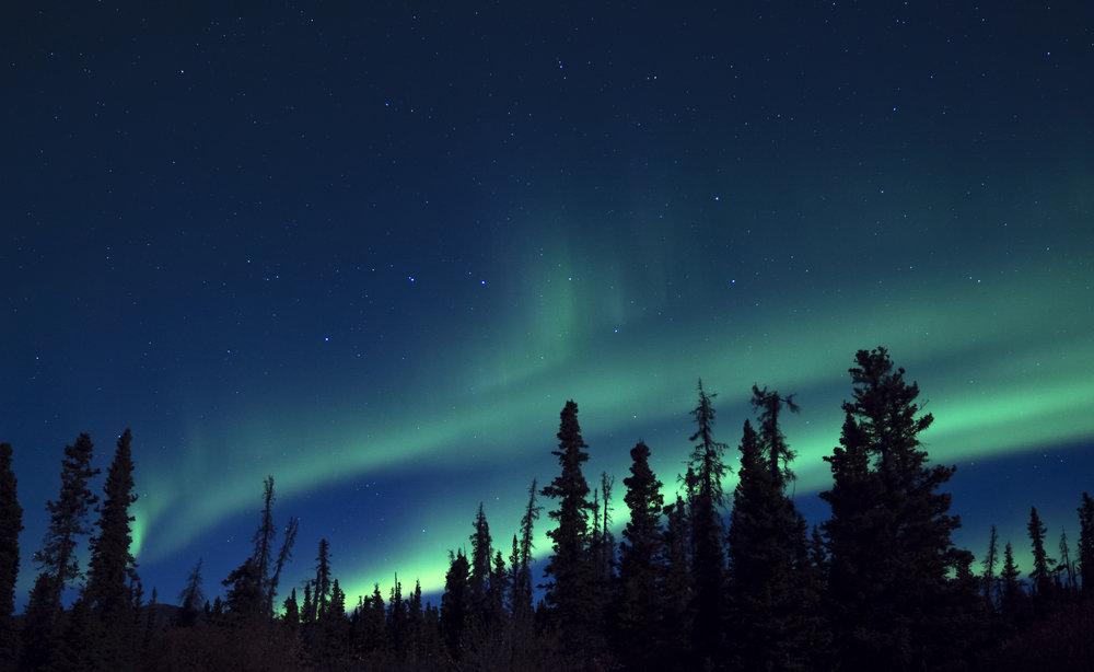 Alaska highway aurora.jpg