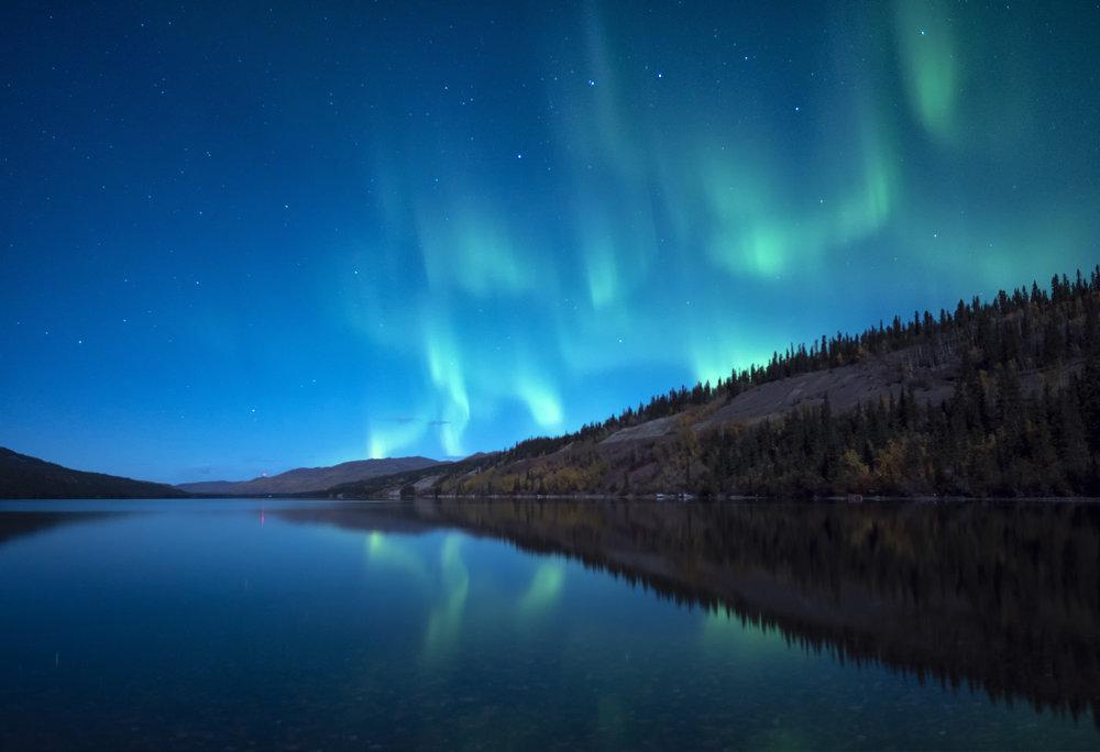 fox lake uppder lake aurora.jpg
