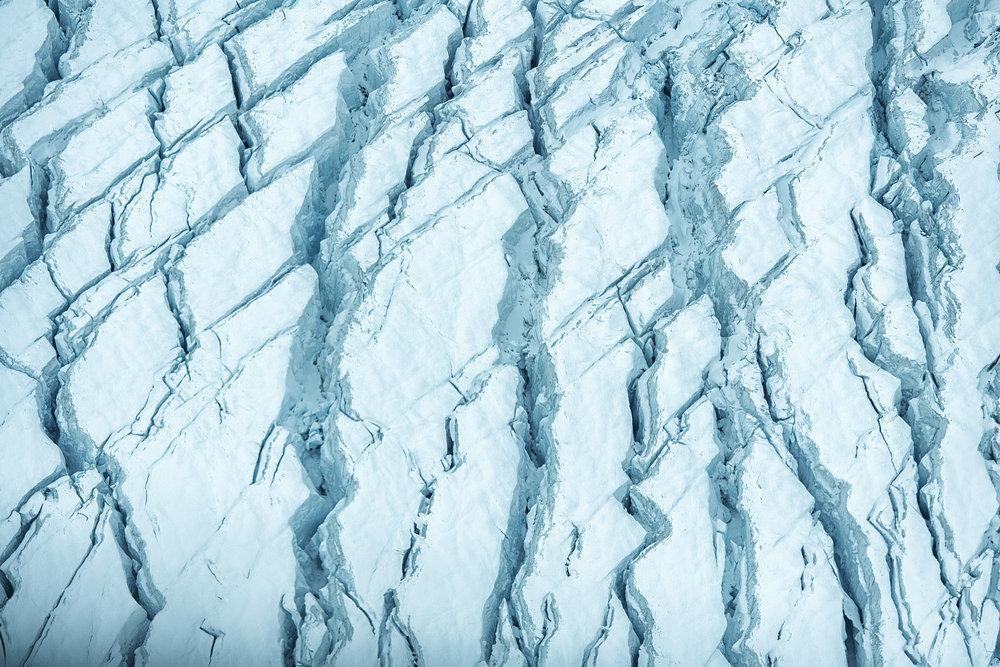 deep in the glacier.jpg