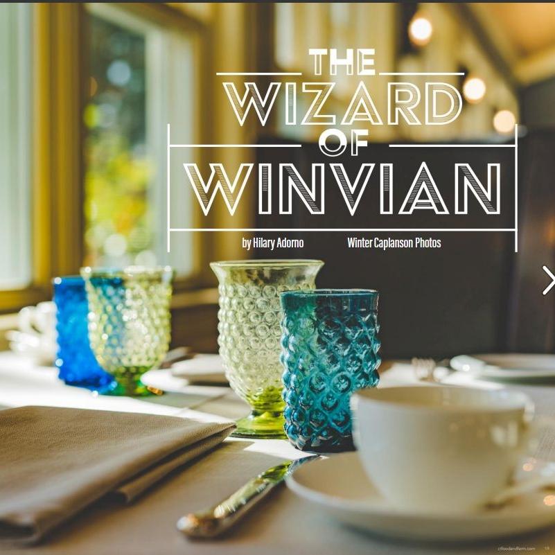 Winvian Cover.jpg