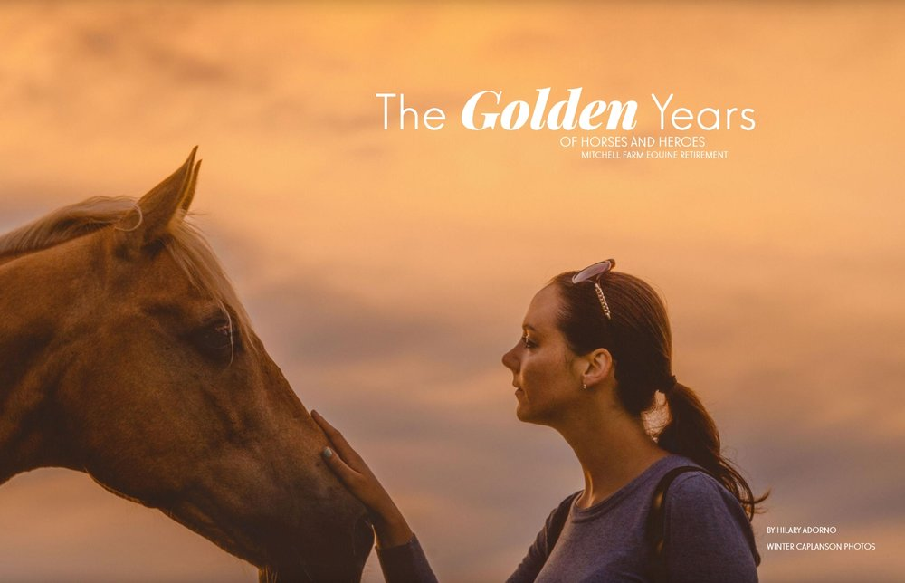 Golden Years.jpg