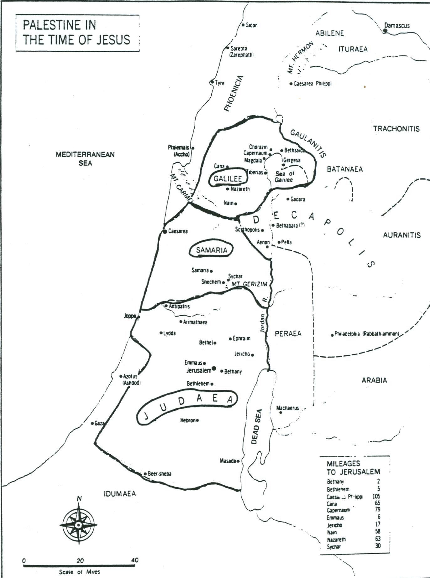 Maps.Palestine