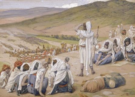 Tissot_Jacob_Sees_Esau_Coming_to_Meet_Him