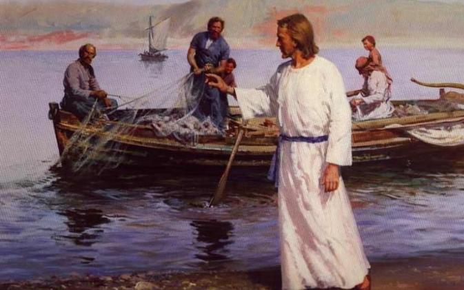 jesus_calls_disciples.jpg