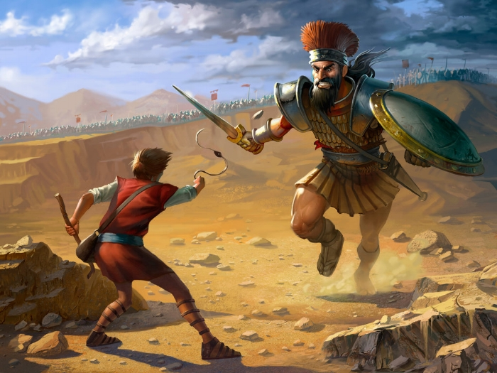 david_and_goliath_by_erikbragalyan-d89x0is.jpg
