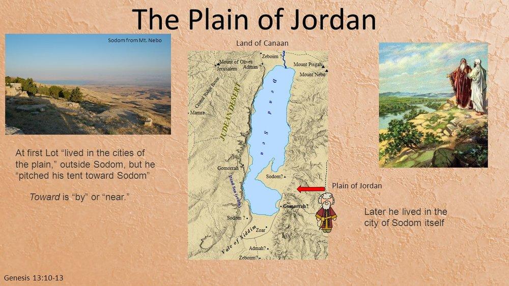 The+Plain+of+Jordan+Sodom+from+Mt.+Nebo.+Plain+of+Jordan.+Land+of+Canaan..jpg