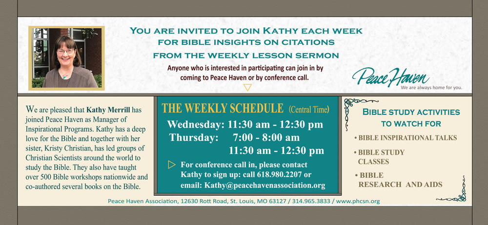 BibleStudy- KathyMerrill 082017.jpg