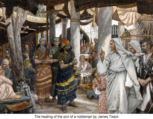 James_Tissot_Jesus_Heals_The_Son_Of_A_Nobleman_525.jpg