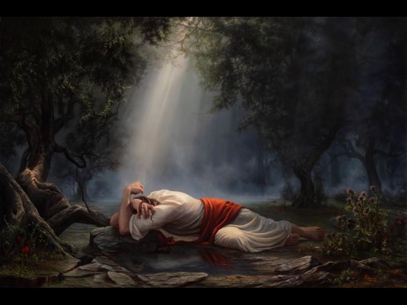 GethsemaneFinal 20x30-800x600.jpg