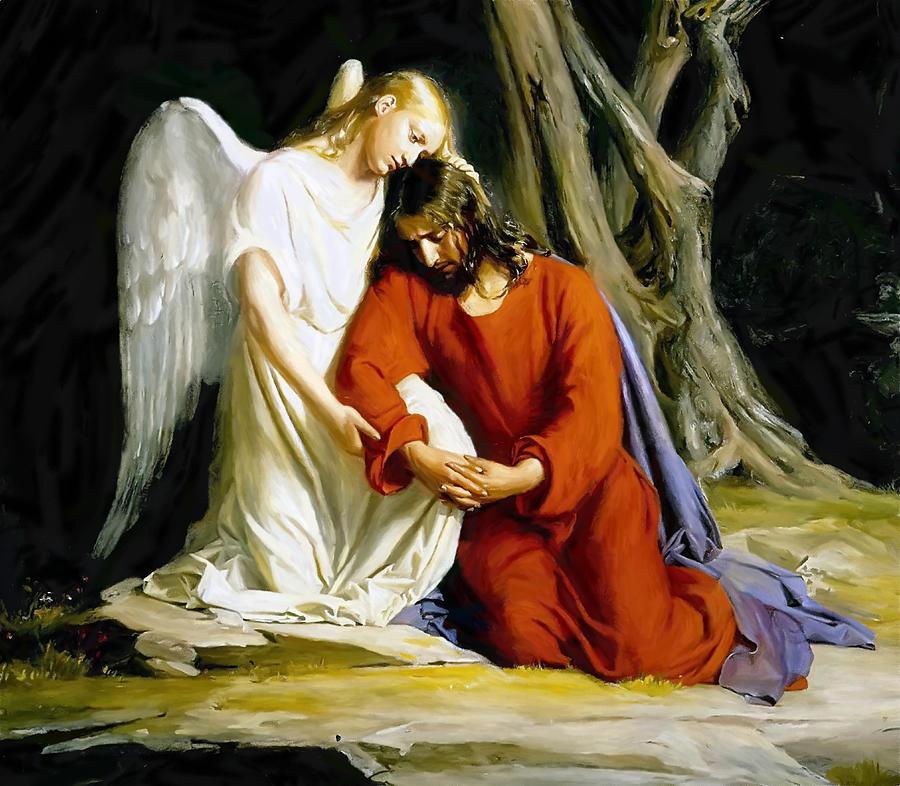 the-last-night-of-jesus-in-the-garden-gethsemane-stefan-kuhn.jpg