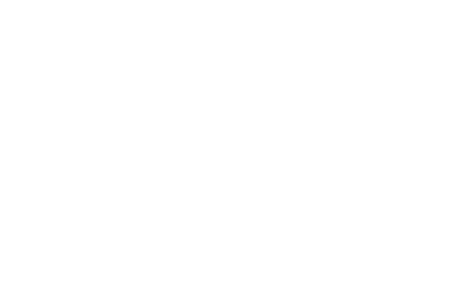The Café at Thistle Farms