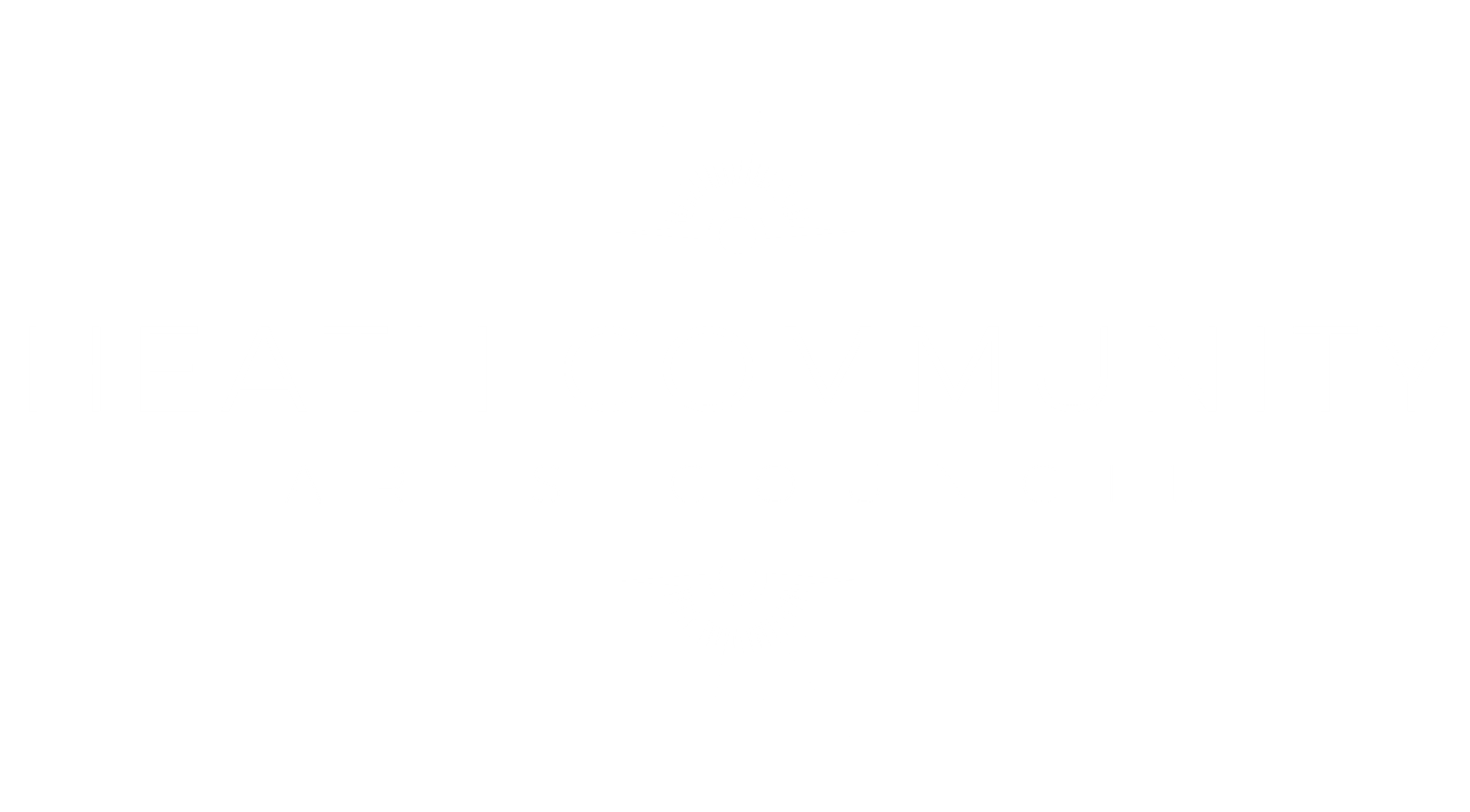 Heath Community Arts Council