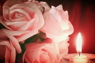 candlelight & roses image.jpg