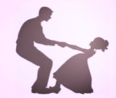 Daddy Daughter Dance Flyer.JPG