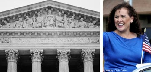 Own Stocksy Supreme Court Reimage w Photo By- Chris Stone.jpg