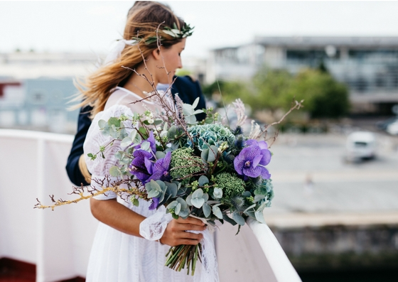 FREE Unsplash.com Wedding flowers BuyersAgent.com DC, MD, VA.jpg