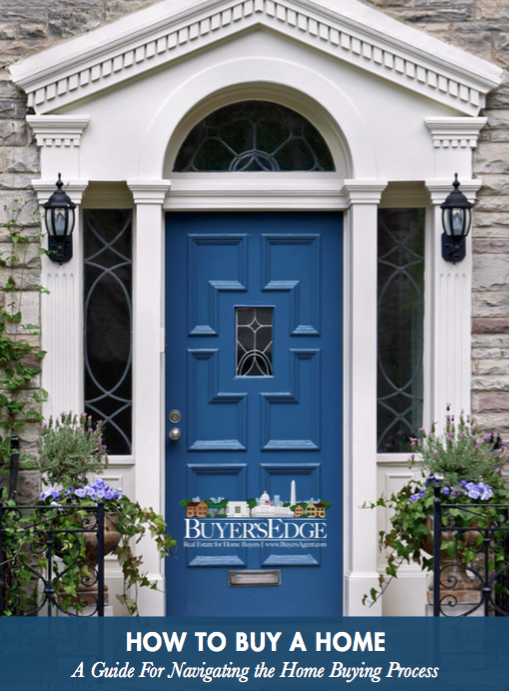 OWN HOMESBUYHENDERSONS BUYER'S EDGE DC, MD, VA BUYERSAGENT.COM EBA FRONT DOOR HOW TO BUY A HOME.png