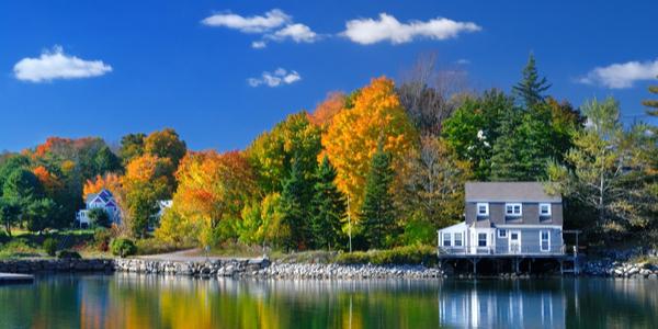 OWN HEADER Shutterstock Maine House.jpg