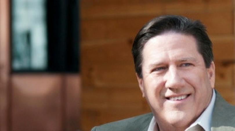 Stepehen Carpenter-Israel - President and Broker of Buyer's Edge DC, MD, VA