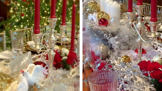 OWN Rose Bud Vases xmas Buyer's Edge Buyer Brokers DC, MD, VA..jpg