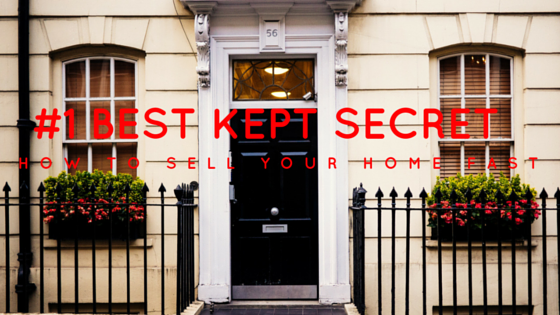 A+++FREE Unsplash.com #1 Best Kept Secret how to sell home fast Buyer's Edge Real Estate MD, DC, VA.png